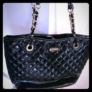 SALE!! Anne Klein Quilted Bag